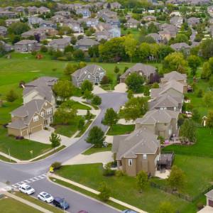 Homeowner Image