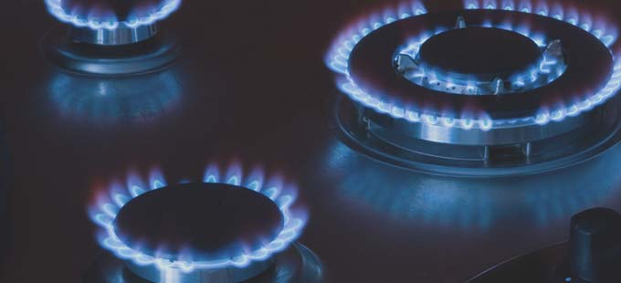 commercial energy natural gas