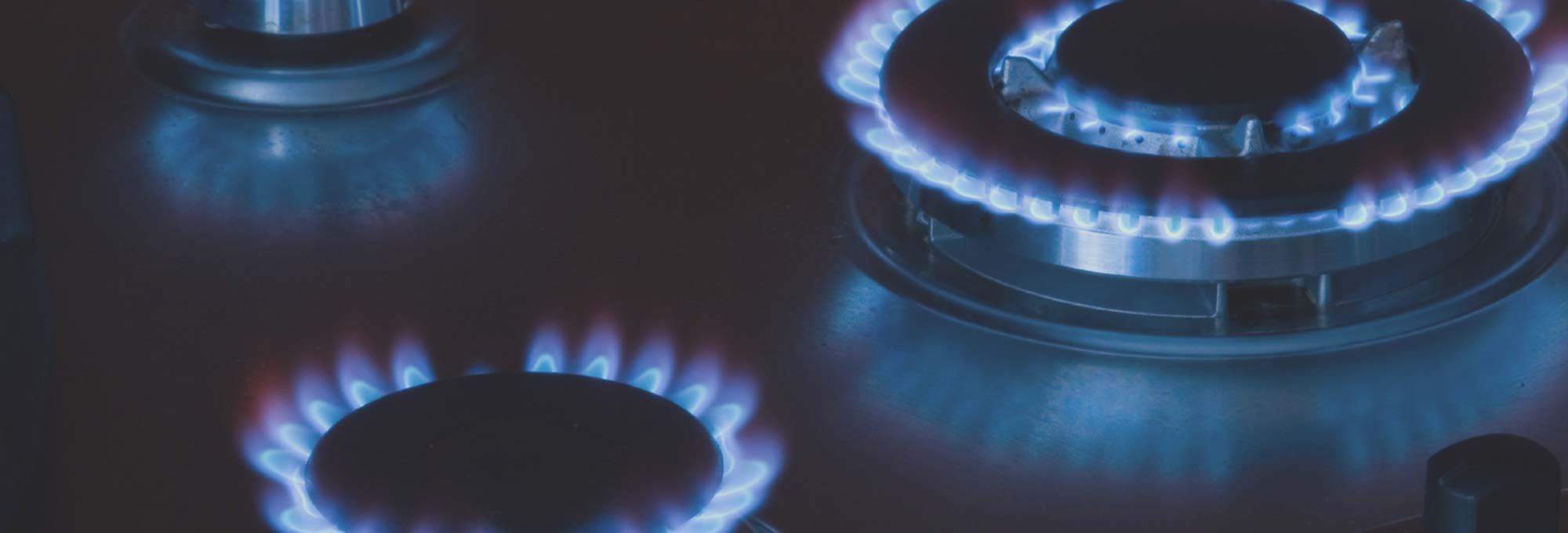 Shipley Energy Is the Trusted Source for Natural Gas in Harrisburg