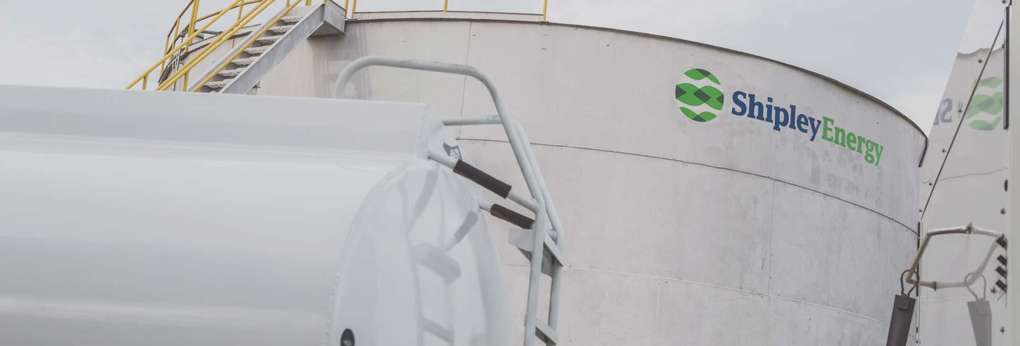 Diesel Generator Fuel