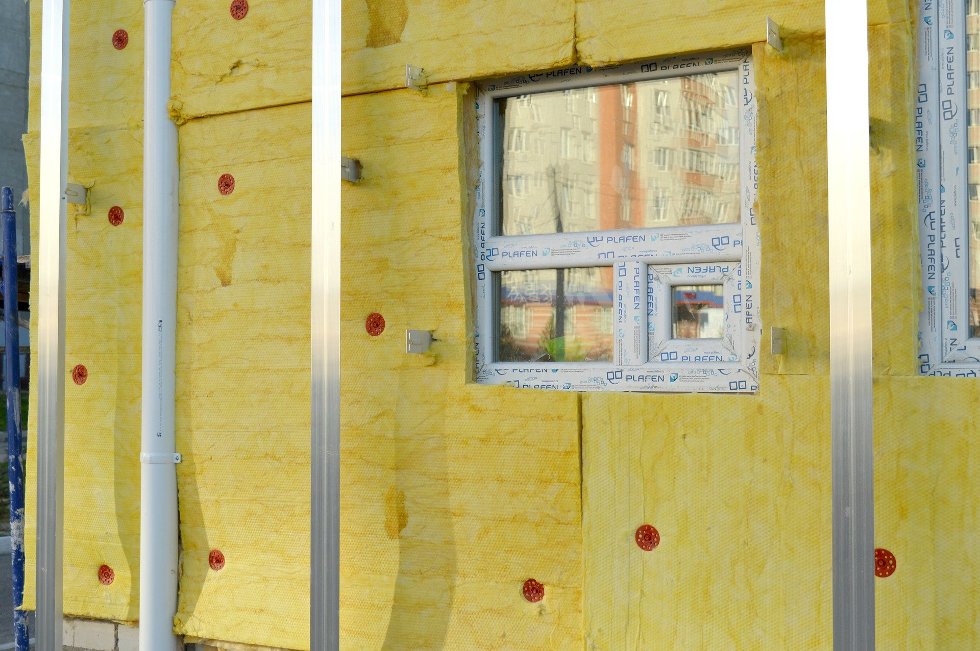 How to Tell If Your Home Is Properly Insulated